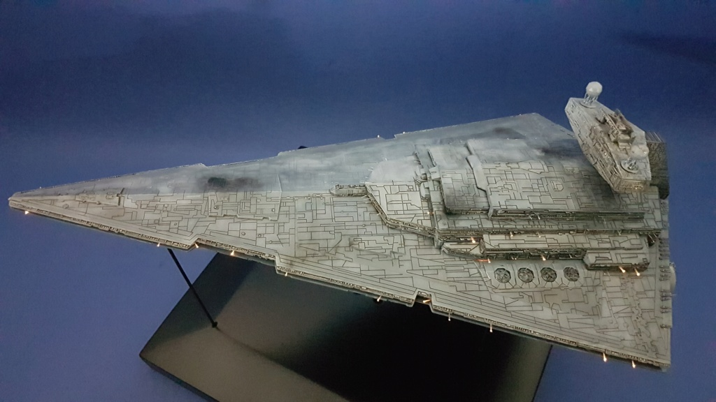 [Montage] Imperial Star Destroyer - 1/4000 - Page 2 20200103