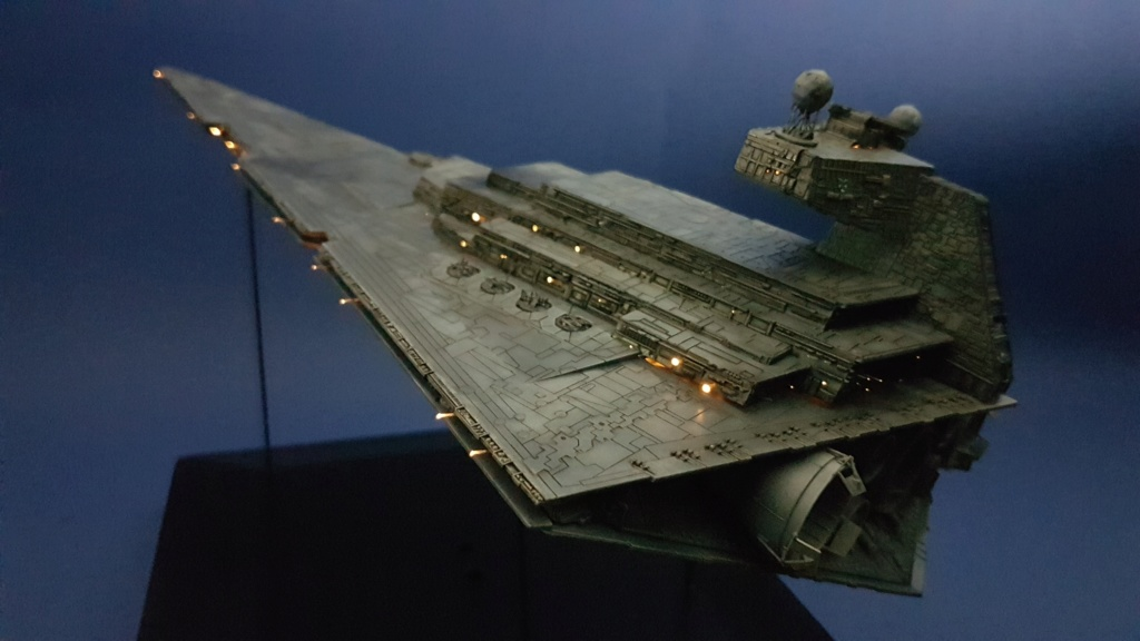 [Montage] Imperial Star Destroyer - 1/4000 - Page 2 20200105