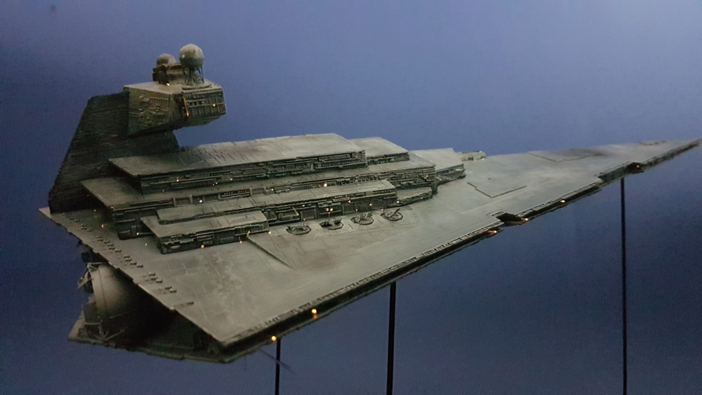 [Montage] Imperial Star Destroyer - 1/4000 - Page 2 20200106
