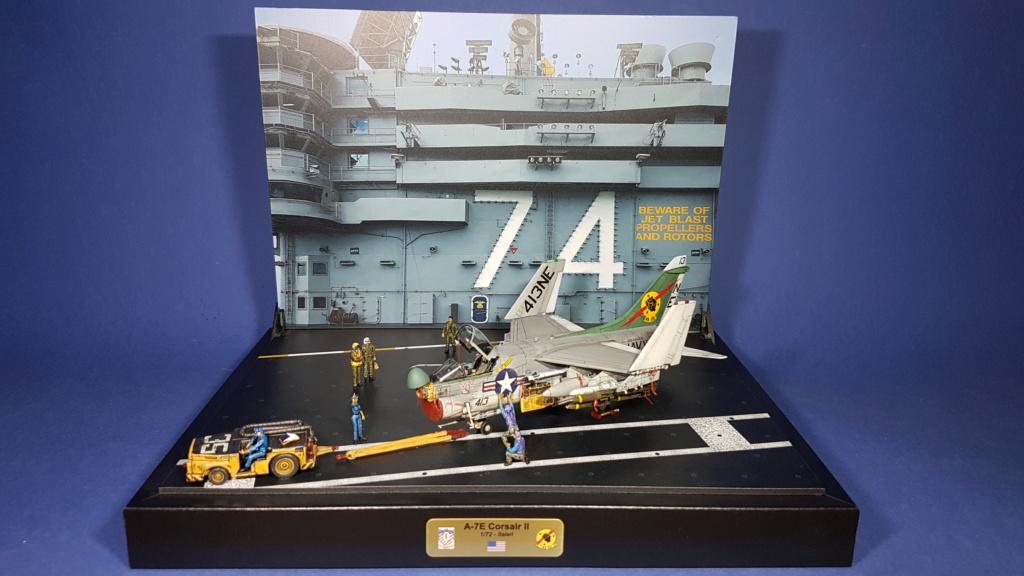 [Terminé] Vought A-7E Corsair II - 1/72 20200384