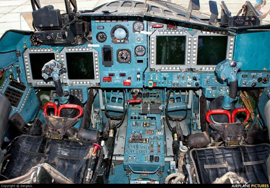 [Montage] Sukhoï Su-34 Fullback - 1/72 8d6add10