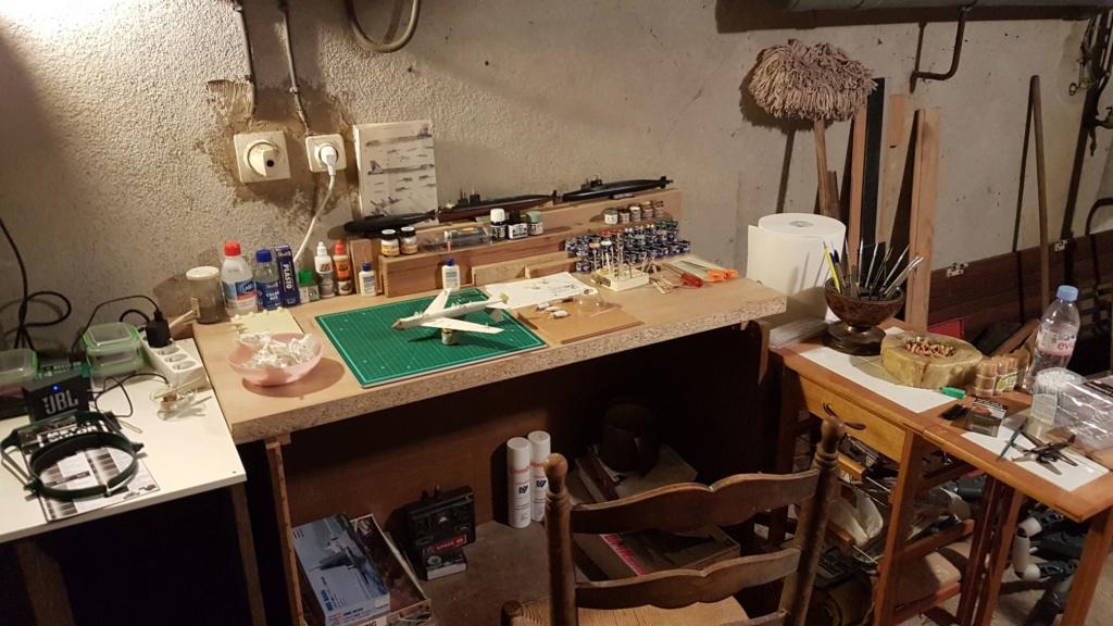 Présentez nous votre atelier (2) - Page 28 Resize10