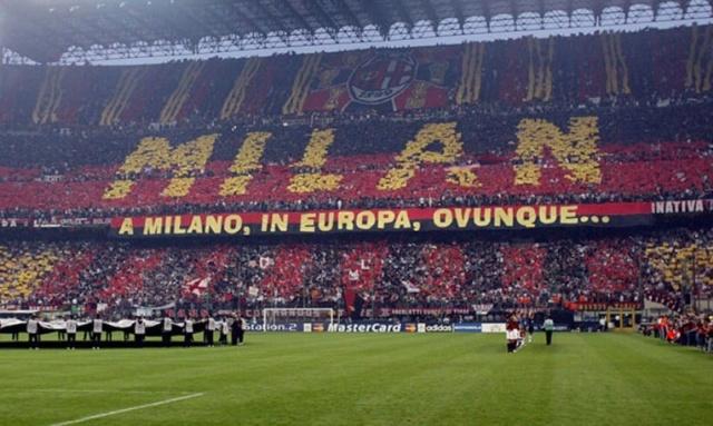 Diario A.C. Milan Ac-mil10