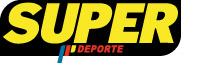Super Deporte - Valencia CF Logo_p10