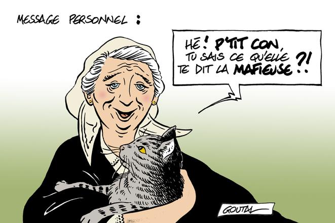 les bretons ;la mafia française  1-mafi10