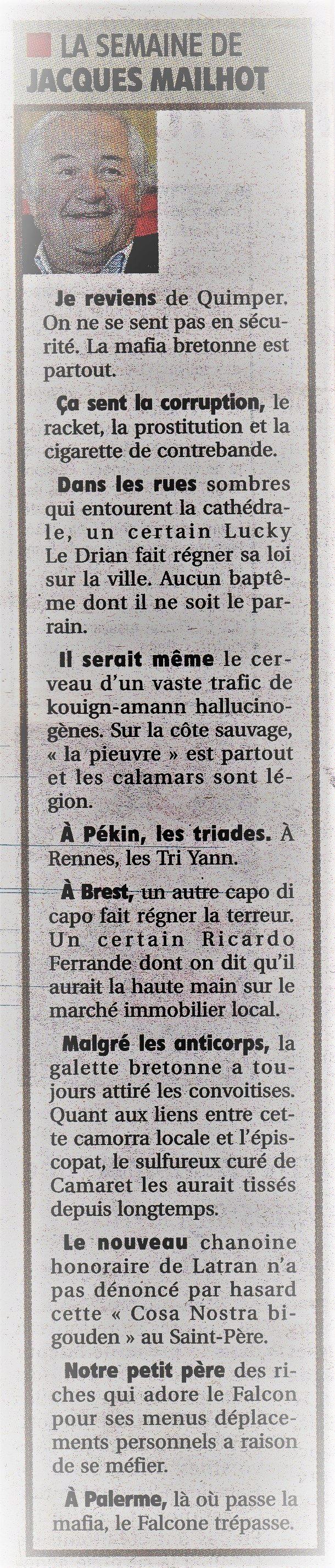 les bretons ;la mafia française  Jacque10