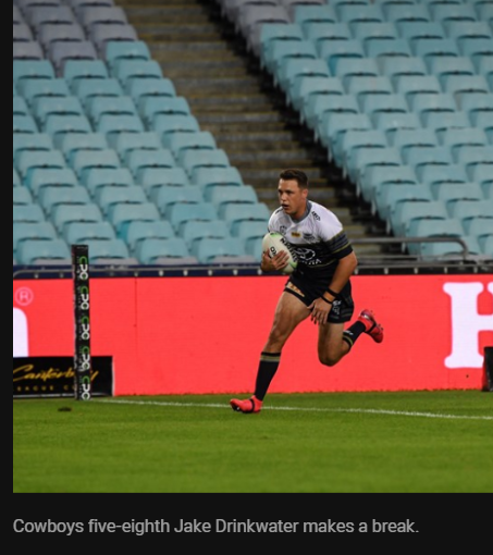NRL Fantasy 2020 Part 19  - It's Thursday - Still time to ditch the duds thread - Page 28 J_drin10