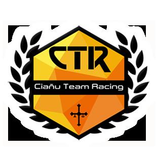 Inscripción oficial GT World League Logo_s10