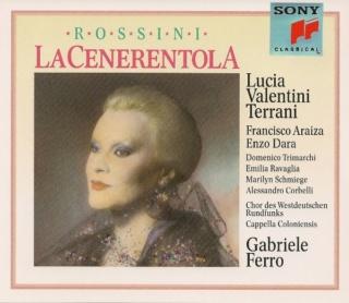 Opéras romantiques italiens sur instruments d'époque 0014be10