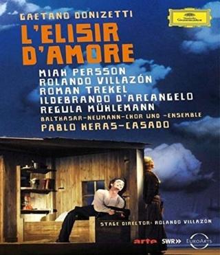 Opéras romantiques italiens sur instruments d'époque 002f3c10