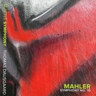 Mahler- 10ème symphonie - Page 3 02_mah10