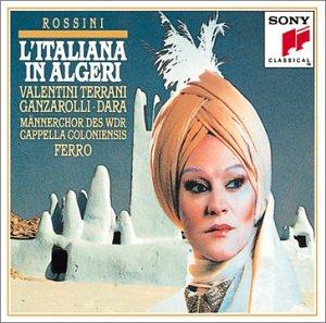 Opéras romantiques italiens sur instruments d'époque 41508d10