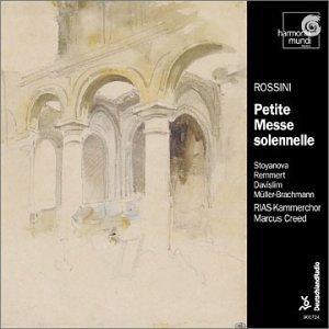 Opéras romantiques italiens sur instruments d'époque 415f4210