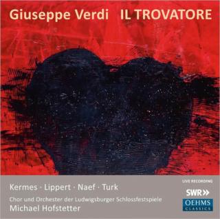 Opéras romantiques italiens sur instruments d'époque 42600311