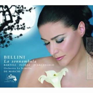 Opéras romantiques italiens sur instruments d'époque 51ygck10