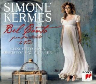 Opéras romantiques italiens sur instruments d'époque 61h02i10