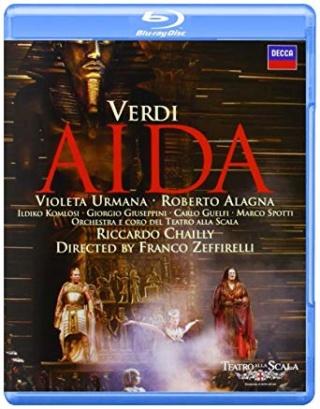 Verdi - AIDA - Page 15 71a1md10