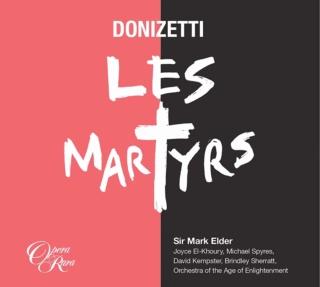Opéras romantiques italiens sur instruments d'époque 71ladu10