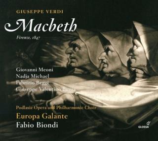 Opéras romantiques italiens sur instruments d'époque 71mrwa10