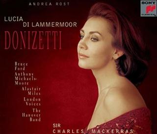 Opéras romantiques italiens sur instruments d'époque 71pbhj10