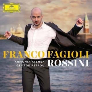Opéras romantiques italiens sur instruments d'époque 71pos810