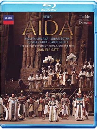 Verdi - AIDA - Page 15 71q1-c10