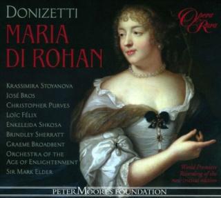 Opéras romantiques italiens sur instruments d'époque 71s0ox10