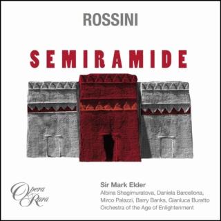 Opéras romantiques italiens sur instruments d'époque 71ykkw10