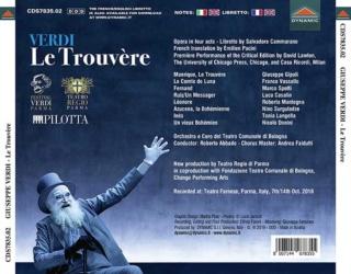 Verdi - Il Trovatore - Page 16 80071410
