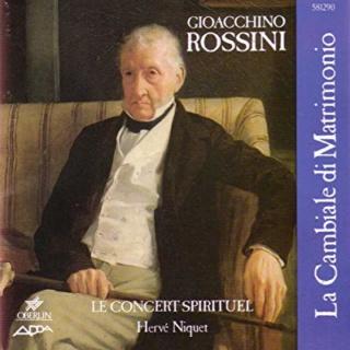 Opéras romantiques italiens sur instruments d'époque 91btlw10