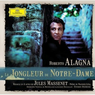 Jules Massenet - tour d'horizon - Page 9 Le-jon11