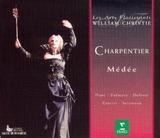 Médée (Charpentier) Mi000010