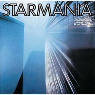 Chanson française-Playlist - Page 6 Starma10
