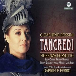 Opéras romantiques italiens sur instruments d'époque Tancre10