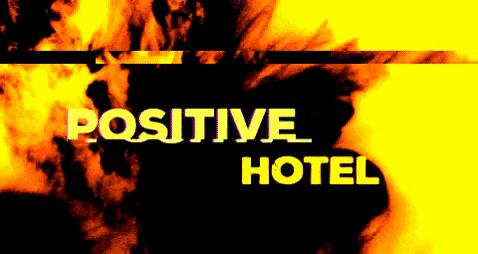 HOTEL NOVO  Giphy_10