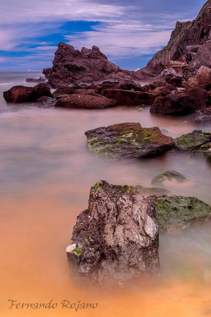 Playa de Laga 30772214