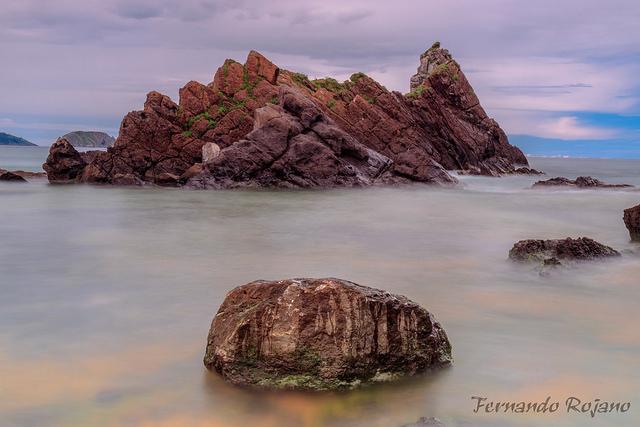 Playa de Laga 43923317