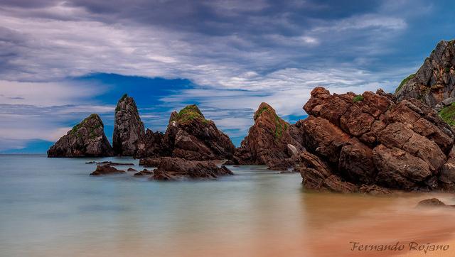 Playa de Laga 43923318