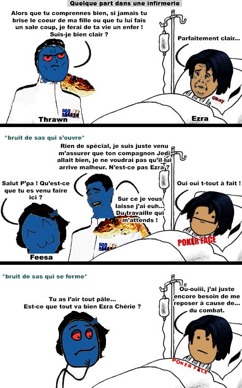 Le Coeur de la Force :  - Page 2 Troll_14