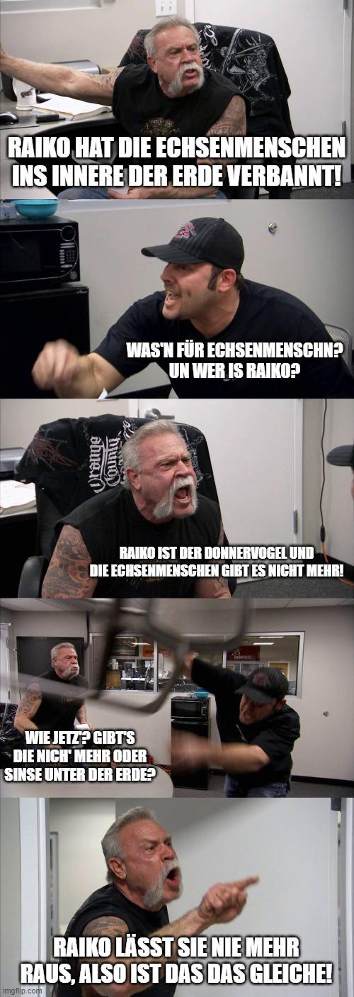 SNK Memes - Seite 3 Meme0110