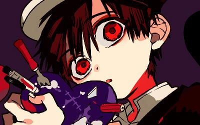 Nara Clanoberhaupt Plot  Yujota10