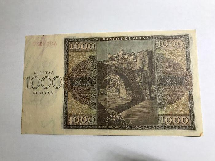 1000 pesetas 1936 1000p_10