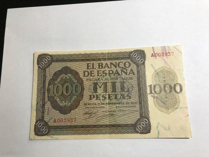 1000 pesetas 1936 1000p_12