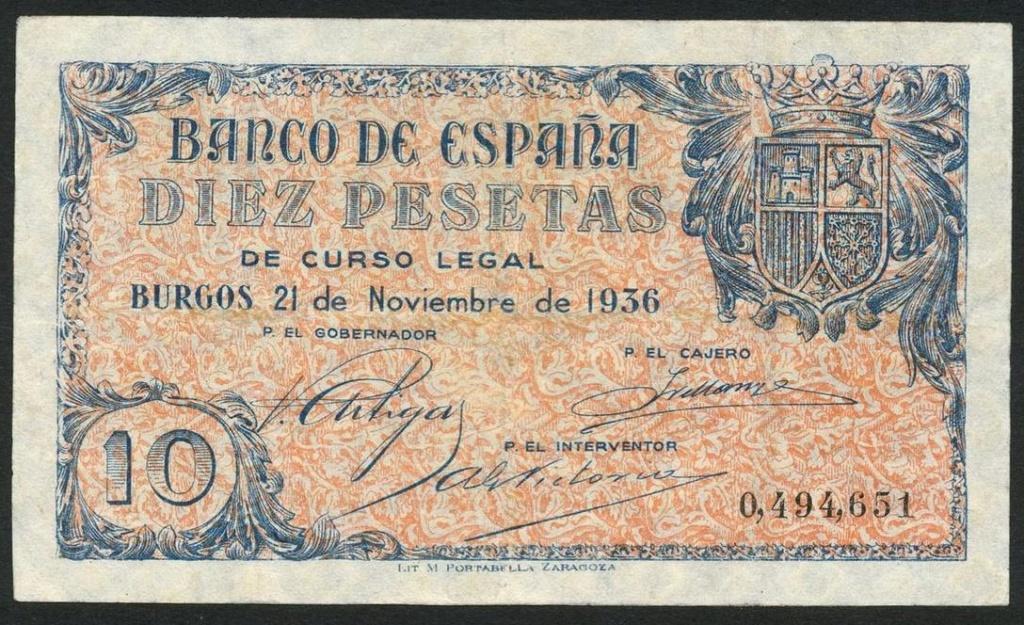10 pesetas 1936 10_pes10