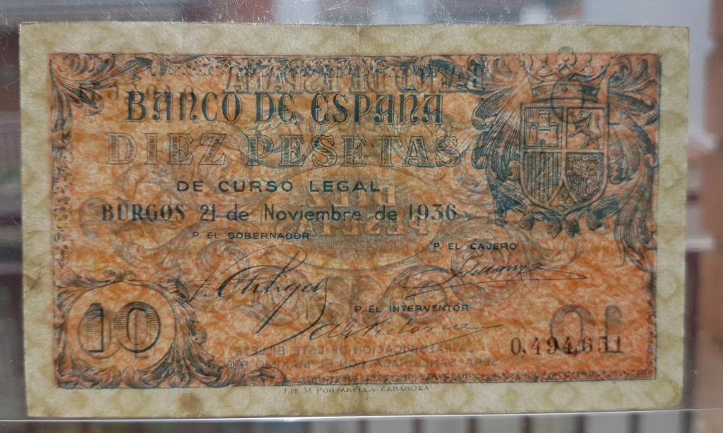 10 pesetas 1936 20191110