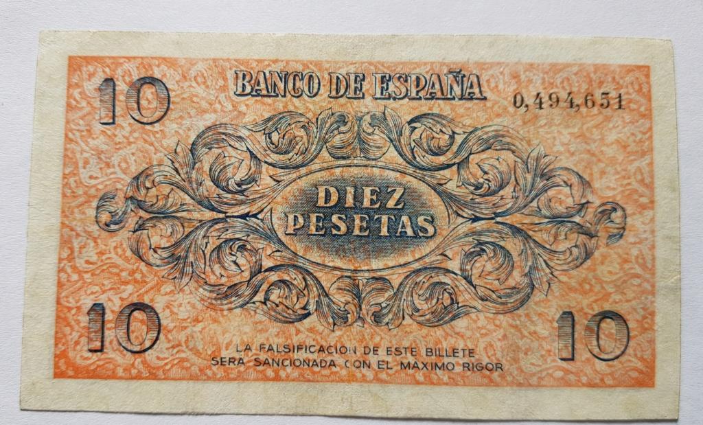 10 pesetas 1936 20191112