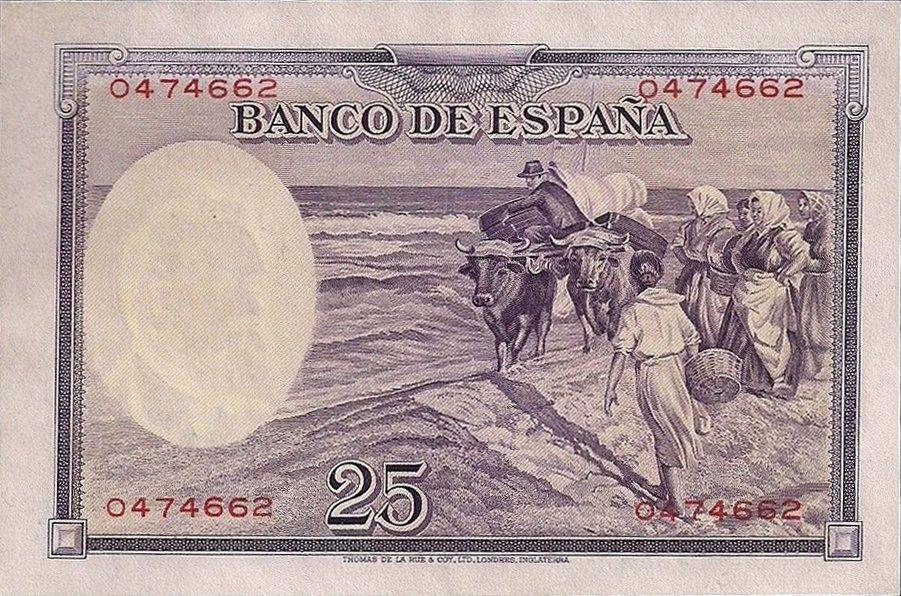 Pregunta 25 pesetas 1936 sin serie - Sorolla - Página 3 25-pes10