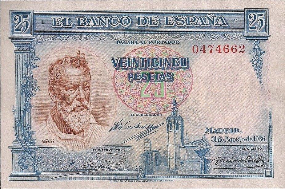 Pregunta 25 pesetas 1936 sin serie - Sorolla - Página 3 25-pes11