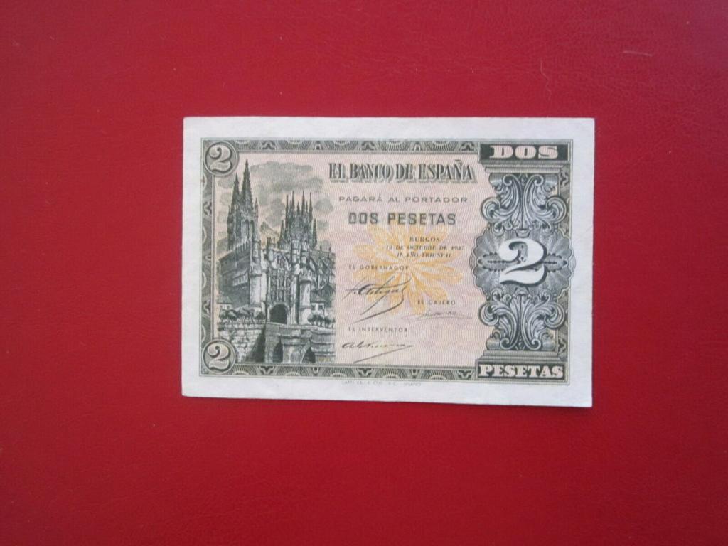 2 pesetas 1937 2p_19310