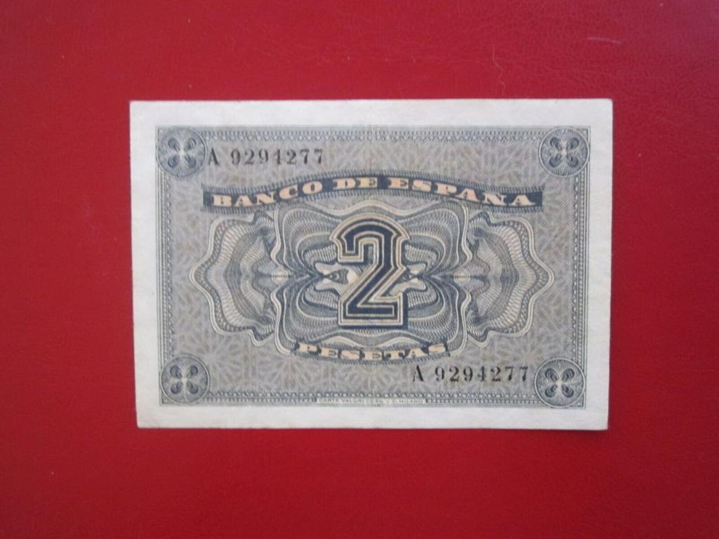 2 pesetas 1937 2p_19311